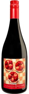 Cherry Tart Pinot Noir 2014 750ml